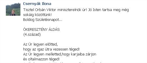 Orban_Viktor_koszontes3.jpg