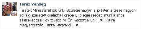Orban_Viktor_koszontes5.jpg