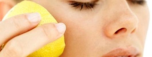 citromozás.jpg