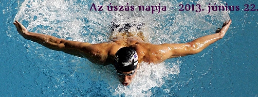 uszas_napja.jpg