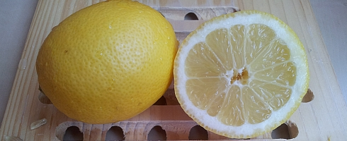 citrom3_kicsi.jpg