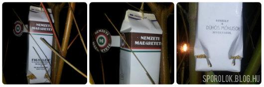 nemzeti-madareteto-cover.jpg