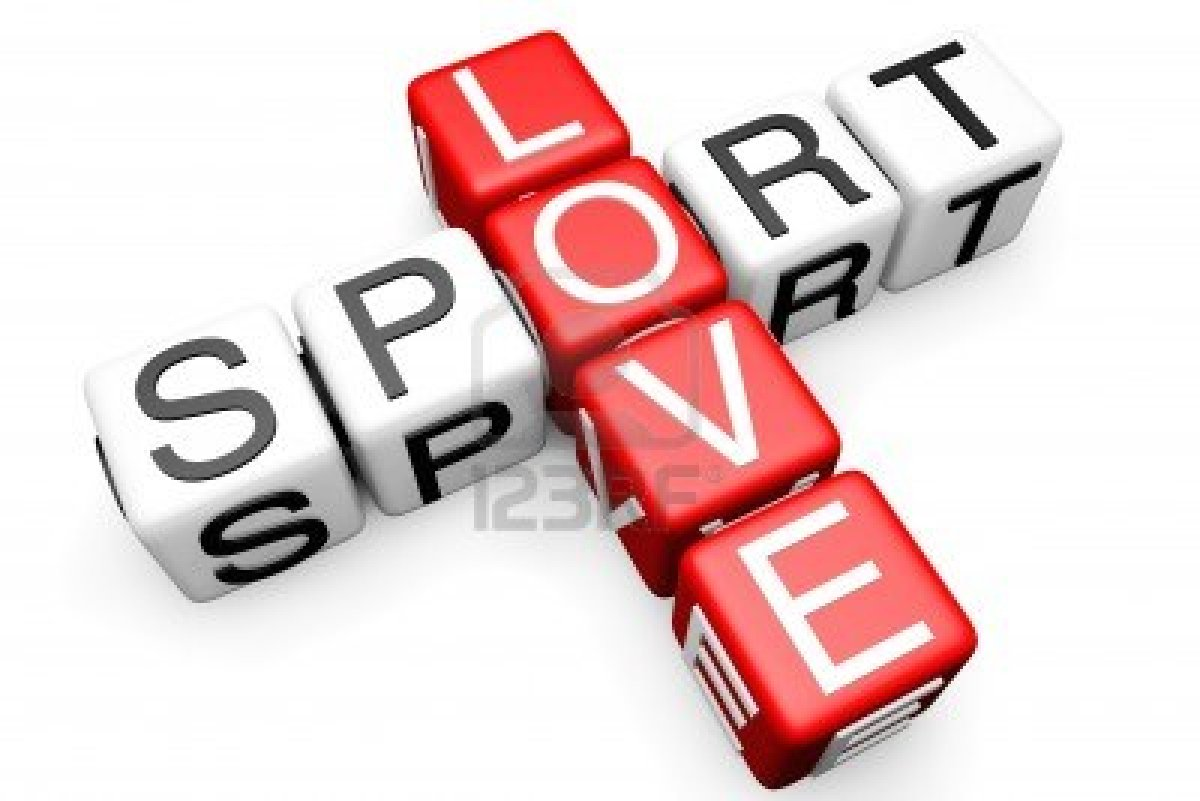 14855118-love-sport-crossword-block-text-on-a-white-background.jpg