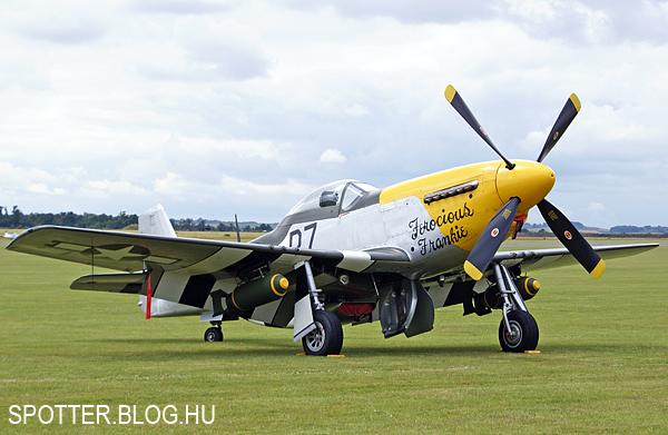 Blog_P-51_Duxford-01.jpg