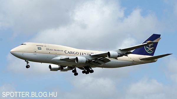 Blog_Cargo-08.jpg