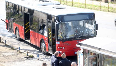 BL-bus.jpg