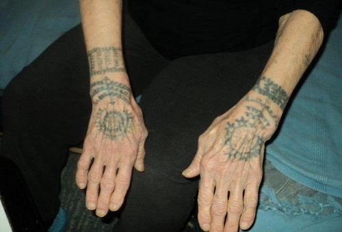 kezek5.jpg