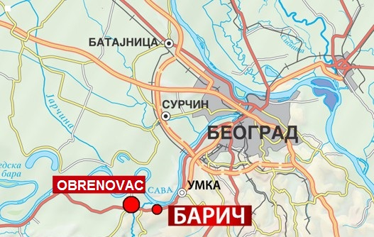obrenovac-map.jpg