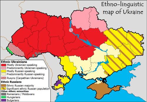 ukrajna-nepek-nyelvek.png