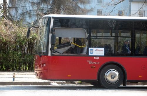bus-banjaluka-crop.jpg