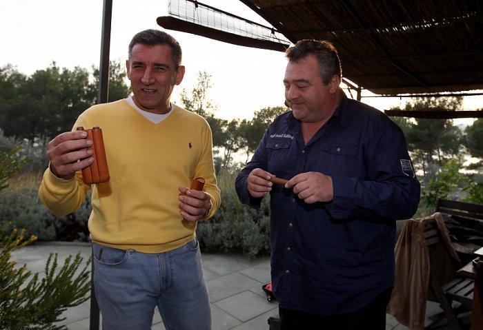 gotovina_szivartarto.jpg