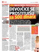 informer-2014-10-02-0008.jpg