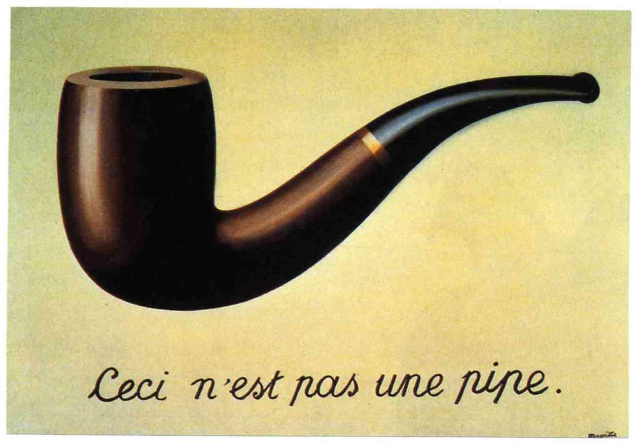magritte-la-trahison-des-images.jpg