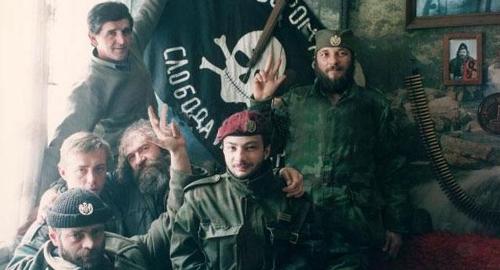orosz-onkentesek-sarajevo-1992.jpg