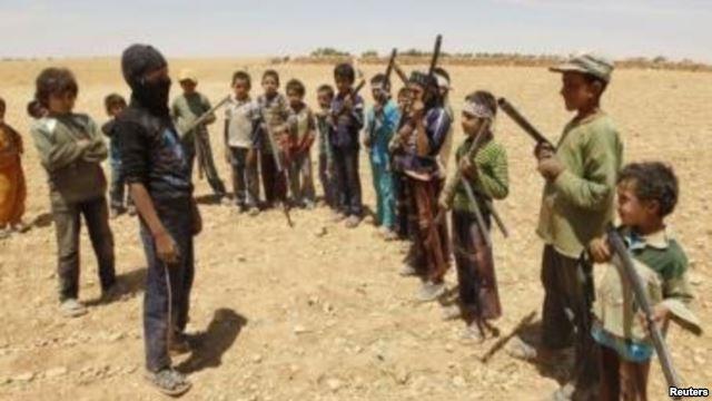 szíriaigyerekkatonák.jpg