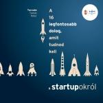 startupkonyvkicsi.jpg