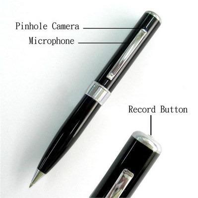 Rejtett kamerás felvételek