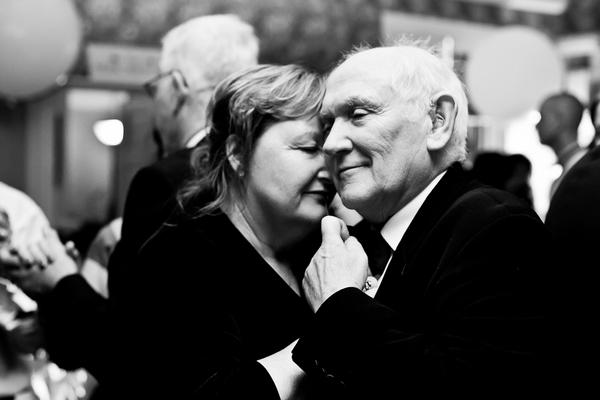 Idős emberek célkeresztben ?