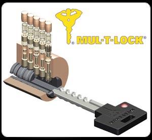 Mul-T-Lock-Yedek-Anahtar-Yapımı.jpg