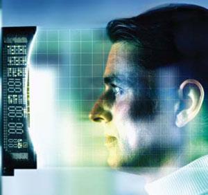 2084 - Orwelli világ vár ránk?
