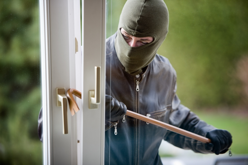 Gyenge láncszem a lakásvédelemben