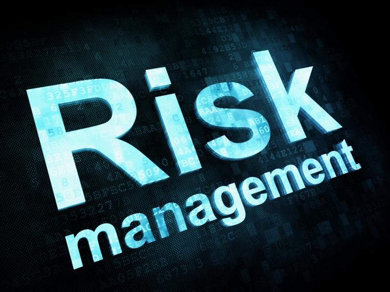A múlt és jövő kockázatai
