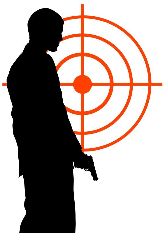 Legális és illegális fegyverek