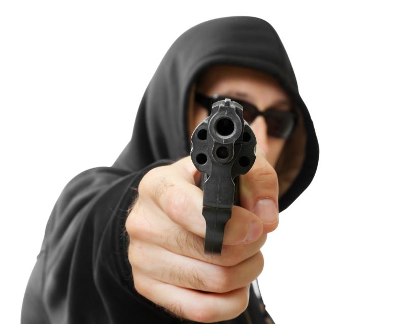 Önvédelmi- vagy közveszélyes fegyver?