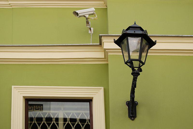 Hogyan védjük lakásunkat?