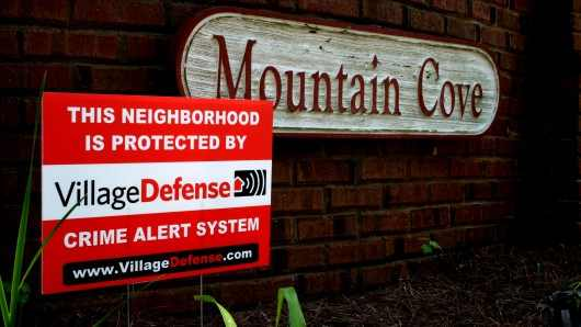 village-defense-neighbourhood-watch-v2-2.jpg