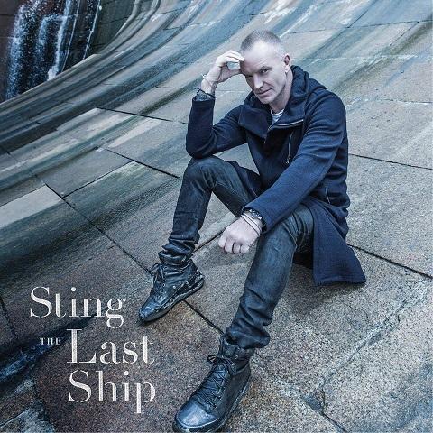 Sting-TheLastShip-2.jpg