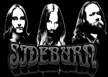 Sideburn.jpg
