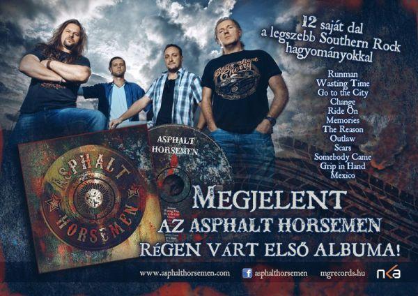 asphalt-horsemen-lemezpremier.jpg