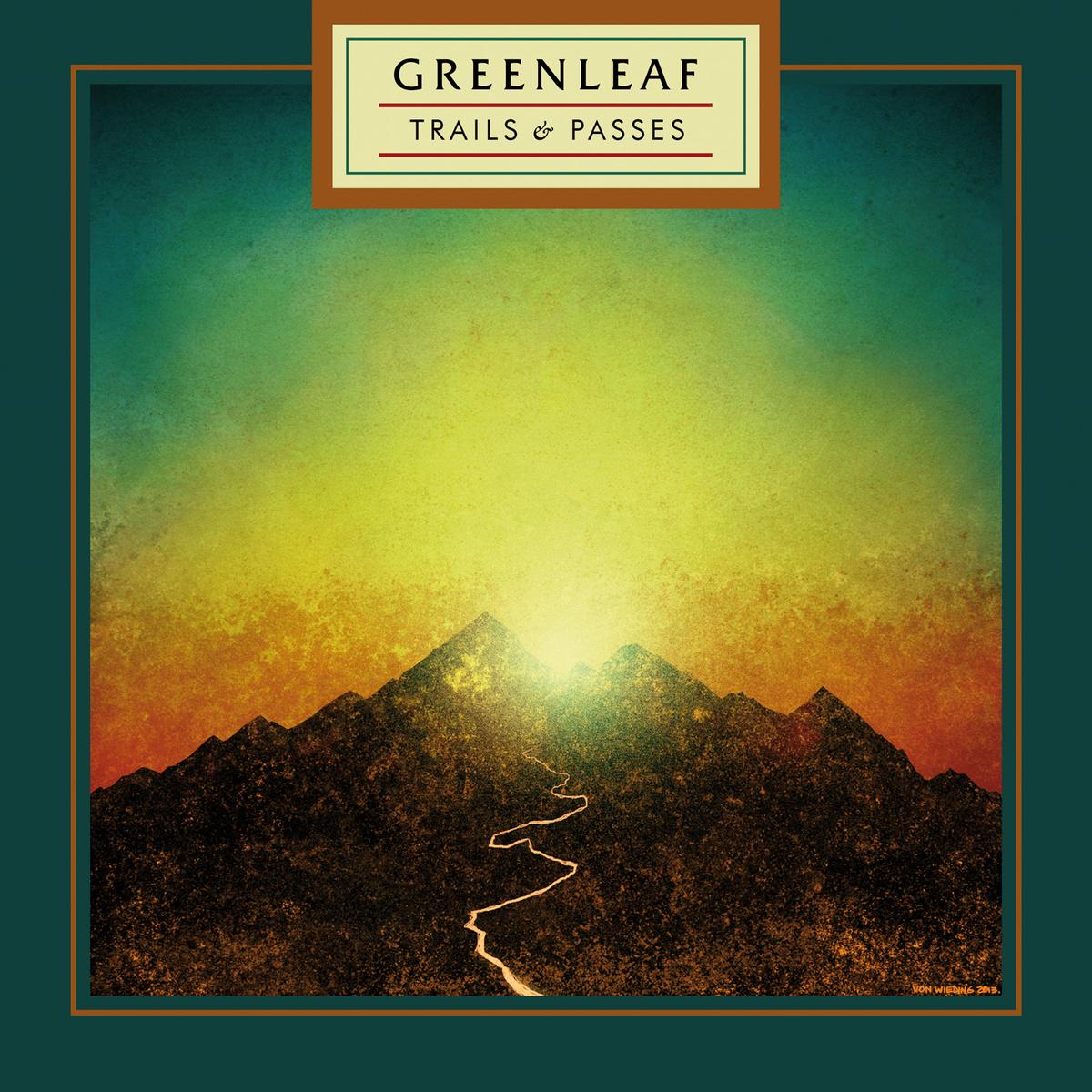 greenleaf_cd.jpg
