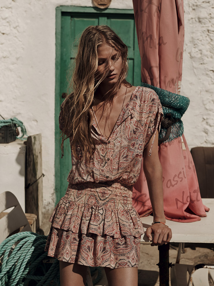 Anna-Selezneva-Mango-Spring-2014-Lookbook-02.jpg