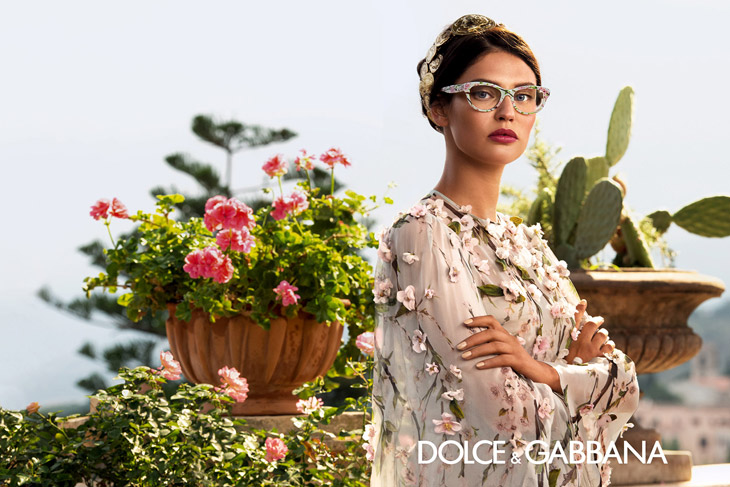 Bianca-Balti-Dolce-Gabbana-Eyewear-SS14-01.jpg