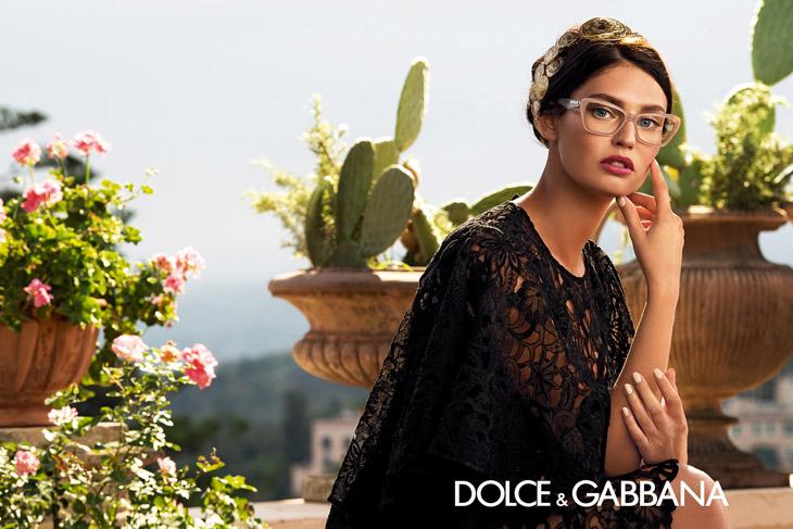 Bianca-Balti-Dolce-Gabbana-Eyewear-SS14-02.jpg