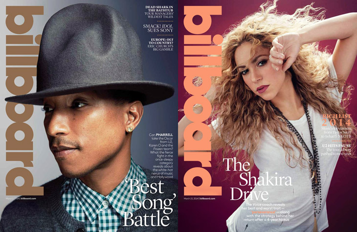 Billboard-Magazine-Joe-Pugliese-00.jpg