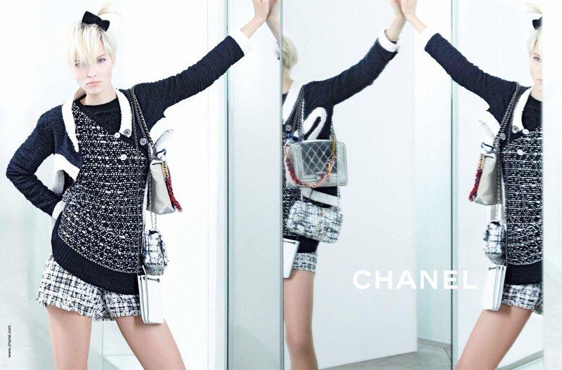 Chanel-SS14-Karl-Lagerfeld-01.jpg