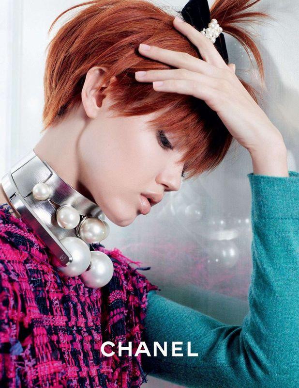Chanel-SS14-Karl-Lagerfeld-02.jpg