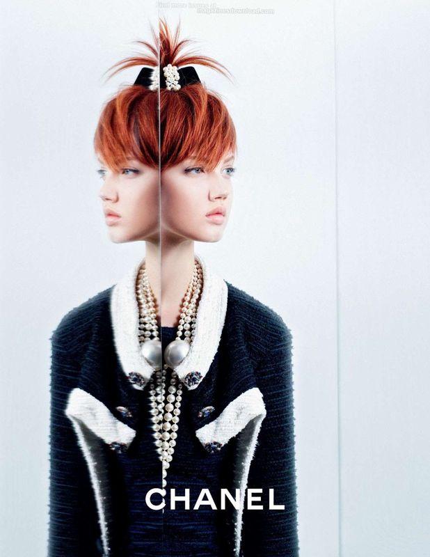 Chanel-SS14-Karl-Lagerfeld-03.jpg