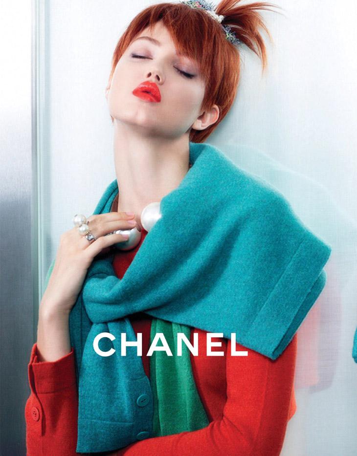 Chanel-SS14-Karl-Lagerfeld-05.jpg