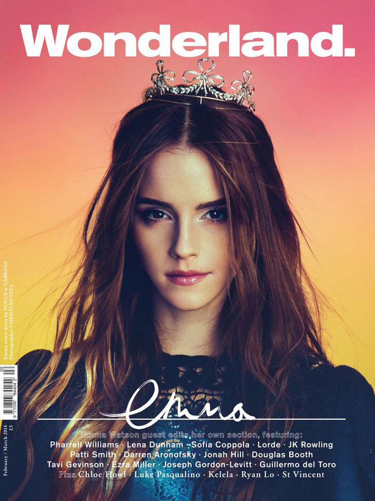 Emma-Watson-Wonderland-01.jpg