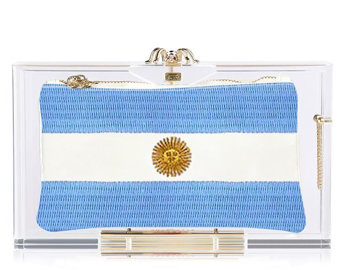 HAT-TRICK-PANDORA-ARGENTINA.jpg