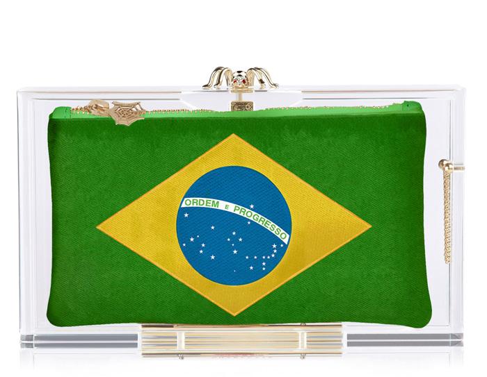 HAT-TRICK-PANDORA-BRAZIL.jpg