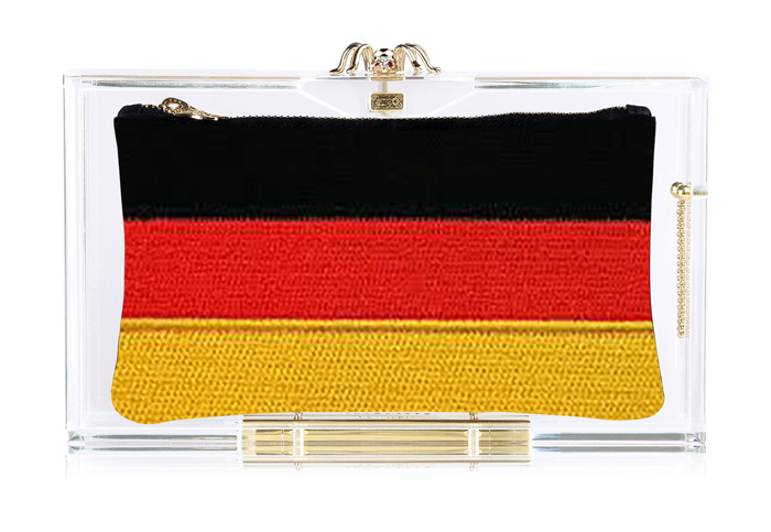HAT-TRICK-PANDORA-GERMANY.jpg