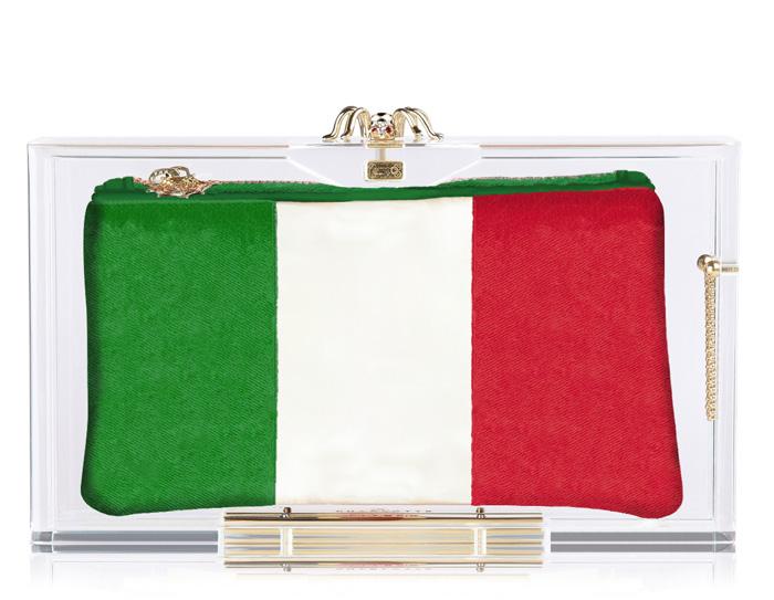 HAT-TRICK-PANDORA-ITALY.jpg