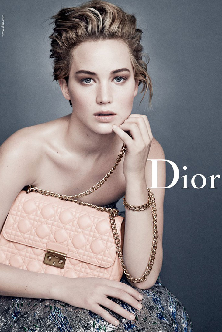 Jennifer-Lawrence-Miss-Dior-Spring-Summer-2014-01.jpg
