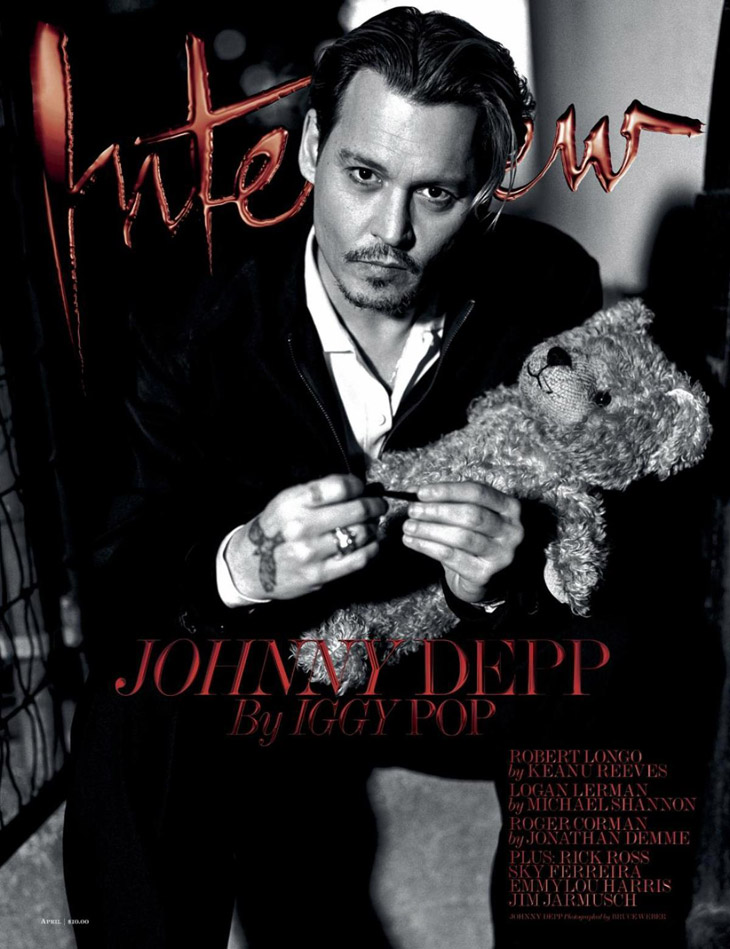 Johnny-Depp-Interview-Bruce-Weber-01.jpg