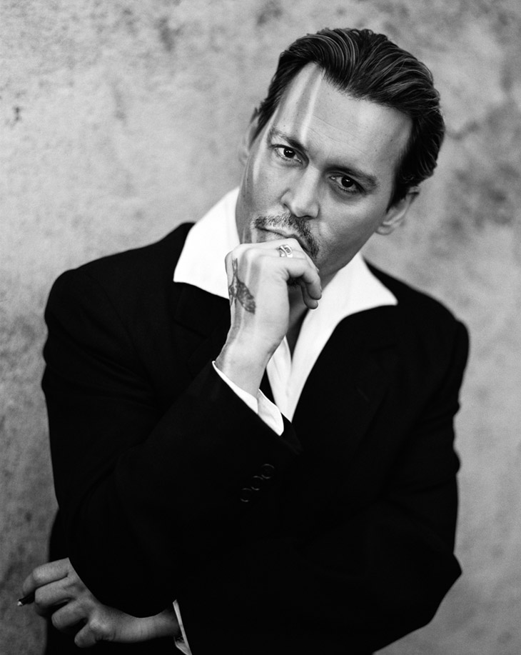 Johnny-Depp-Interview-Bruce-Weber-02.jpg